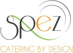 spez-catering-spez-logo