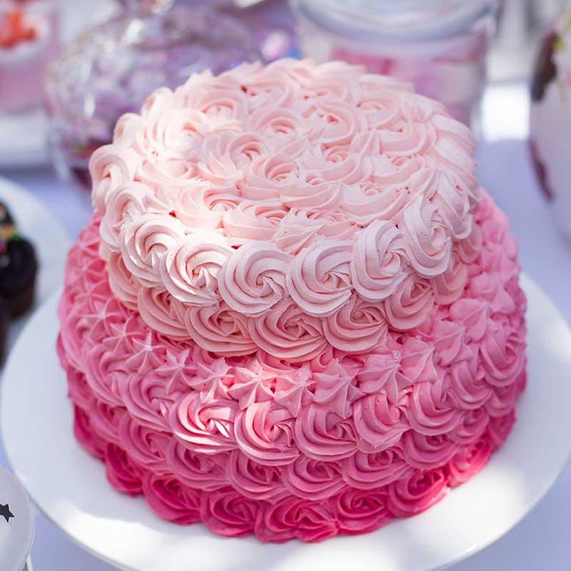 the-missing-slice-cake